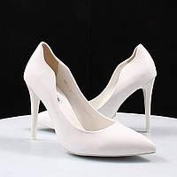 Женские туфли Lino Marano (47376)