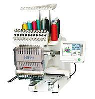 Вишивальна машина Happy Profi 1201-30 (HCS2)