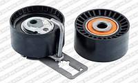 Рем. комплект грм: ремень + ролики (производство NTN-SNR ), код запчасти: KD45959
