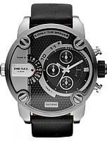 Элитные часы Diesel Brave DZ7256 ОПТ/РОЗН