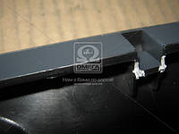 Полоска под фары Daewoo Matiz 01- (производство Tempest ), код запчасти: 0200141930