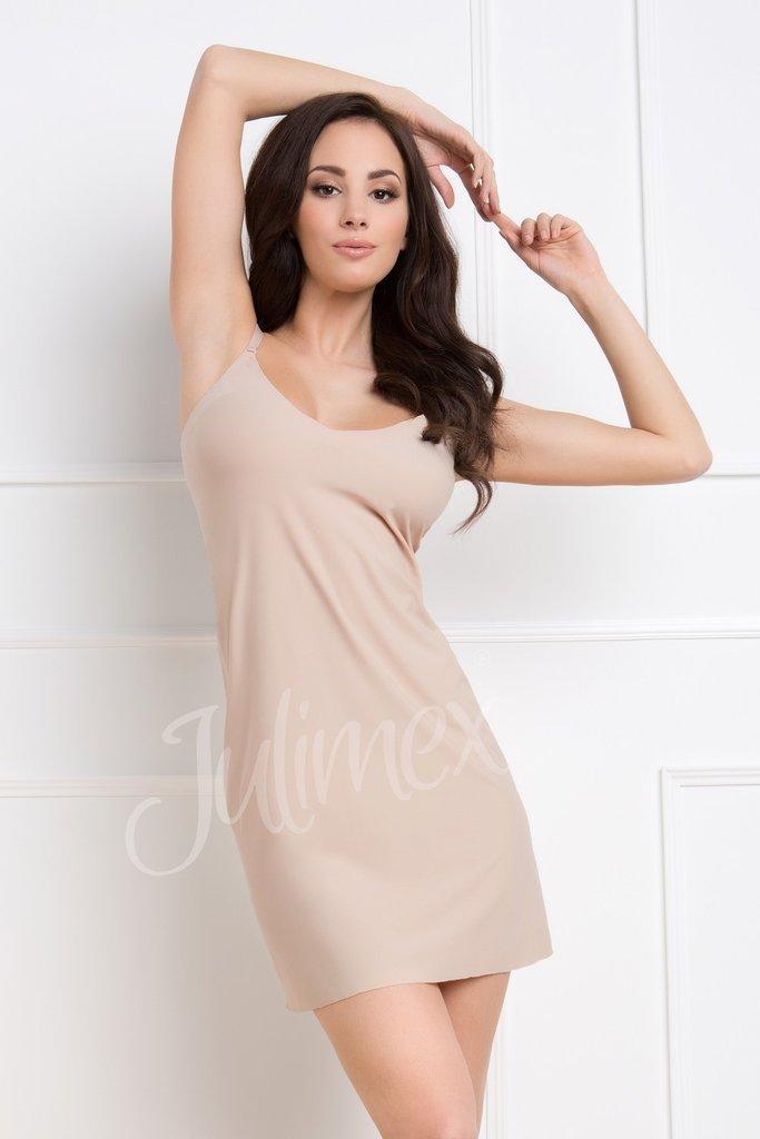 Гладкая комбинация под одежду Soft&Smooth