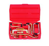 Набор для ремонта двигателя, 13 предметов, Audi, Citroen, Peugeot, VW, Volvo Force 913G3