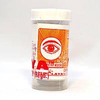 Уджала ; капли для глаз, устранение катаракты (Ujala, Himalaya)