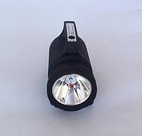 Аккумуляторный фонарь TD-6000