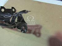 Шина бампера переднего Toyota Corolla 93-97 (производство Tempest ), код запчасти: 049 0556 940