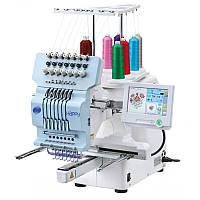 Вышивальная машина  HAPPY HCH-701-30