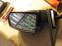 Зеркало правое механическая Kia Rio 05-09 (производство Tempest ), код запчасти: 031 0275 400