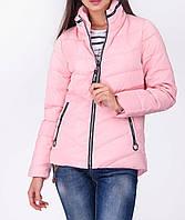 Куртка на молнии по низкой цене