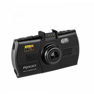 Видеорегистратор Prology iREG-7050SHD GPS, фото 2