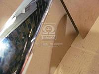 Молдинг бампера передний правый BMW 7 E38 (производство Tempest ), код запчасти: 014 0092 922