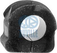 Втулка стабилизатора Audi, Seat, VW, Skoda (производство Ruville ), код запчасти: 985453