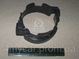 Решетка фары противотуманной прав. Dacia Logan -08 SDN (производство Tempest ), код запчасти: 018 0132 912
