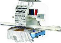 Вышивальная машина Happy Extend расширенная комплектация HCD2X-X1501-40