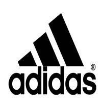 Борцовки и Боксерки Adidas