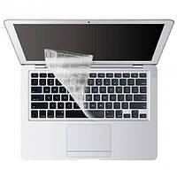 "Накладка на клавиатуру OZAKI O!macworm MacBook Pro 13""/MacBook Pro 15"" (OA410)"