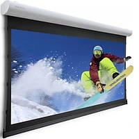 Моторизированный экран Elpro Concept Electrol BD 173x300 см, HC (10102106)