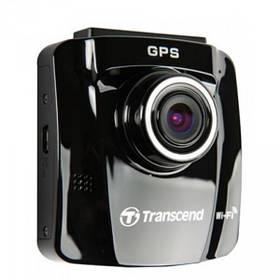 Видеорегистратор Transcend DrivePro 220