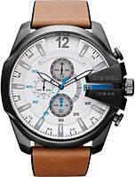 Элитные часы Diesel Brave DZ4280 ОПТ/РОЗН