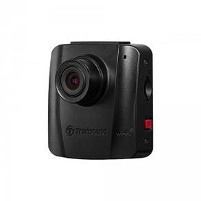 Видеорегистратор Transcend DrivePro 50, фото 2