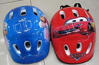 Детский защитный шлемCL1742