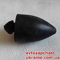 Отбойник нижнего рычага ВАЗ-2101-07 [Резина, Украина]