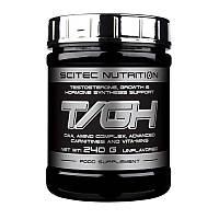 Повышение тестостерона и гормона роста T/GH 240g без вкуса