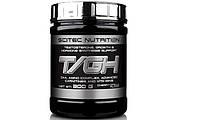 Повышение тестостерона и гормона роста T/GH 300g Вкус: cherry-vanilla