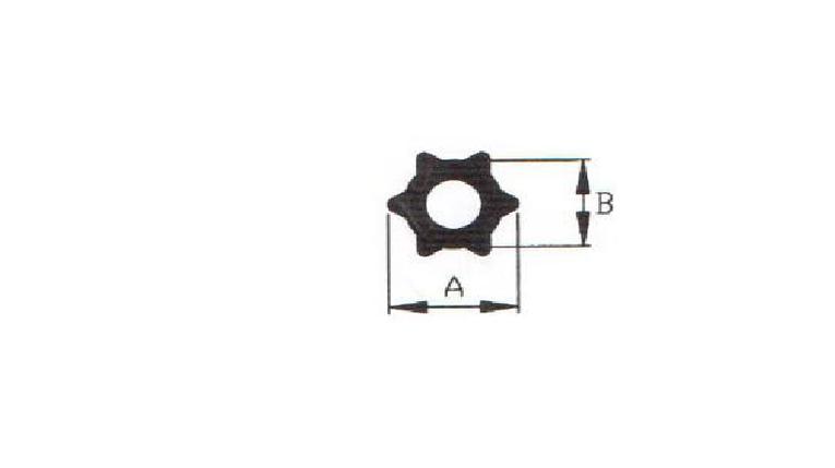 Профиль - 1 м. серия TA, фото 2