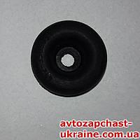 Пыльник рабочего тормозного цилиндра Москвич [Резина, Украина]