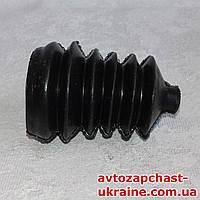 Пыльник рабочего цилиндра сцепления Газель [Резина, Украина]