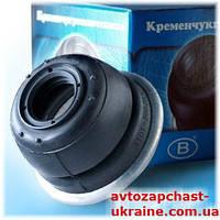 Пыльник рулевого пальца ВАЗ 2101-07 [Резина, Кременчугрезинотехника]