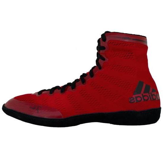 ba254214332ab5 Борцовки Adidas Adizero Varner, цена 2 330 грн., купить в Киеве ...