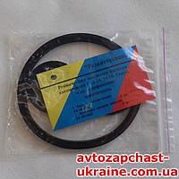Ремкомплект маслянного фильтра ГАЗ [Резина, Украина]