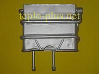 Теплообменник первичный (основной) 950.10.10.00 Termet MiniMax turbo