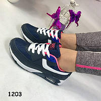Кроссовки женские, удобная и модная модель +Бесплатная доставка Размеры 37-41, фото 1