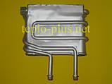 Теплообменник первичный (основной) 950.10.10.00 Termet MiniMax turbo, фото 2