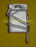 Теплообменник первичный (основной) 950.10.10.00 Termet MiniMax turbo, фото 3