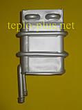 Теплообменник первичный (основной) 950.10.10.00 Termet MiniMax turbo, фото 4