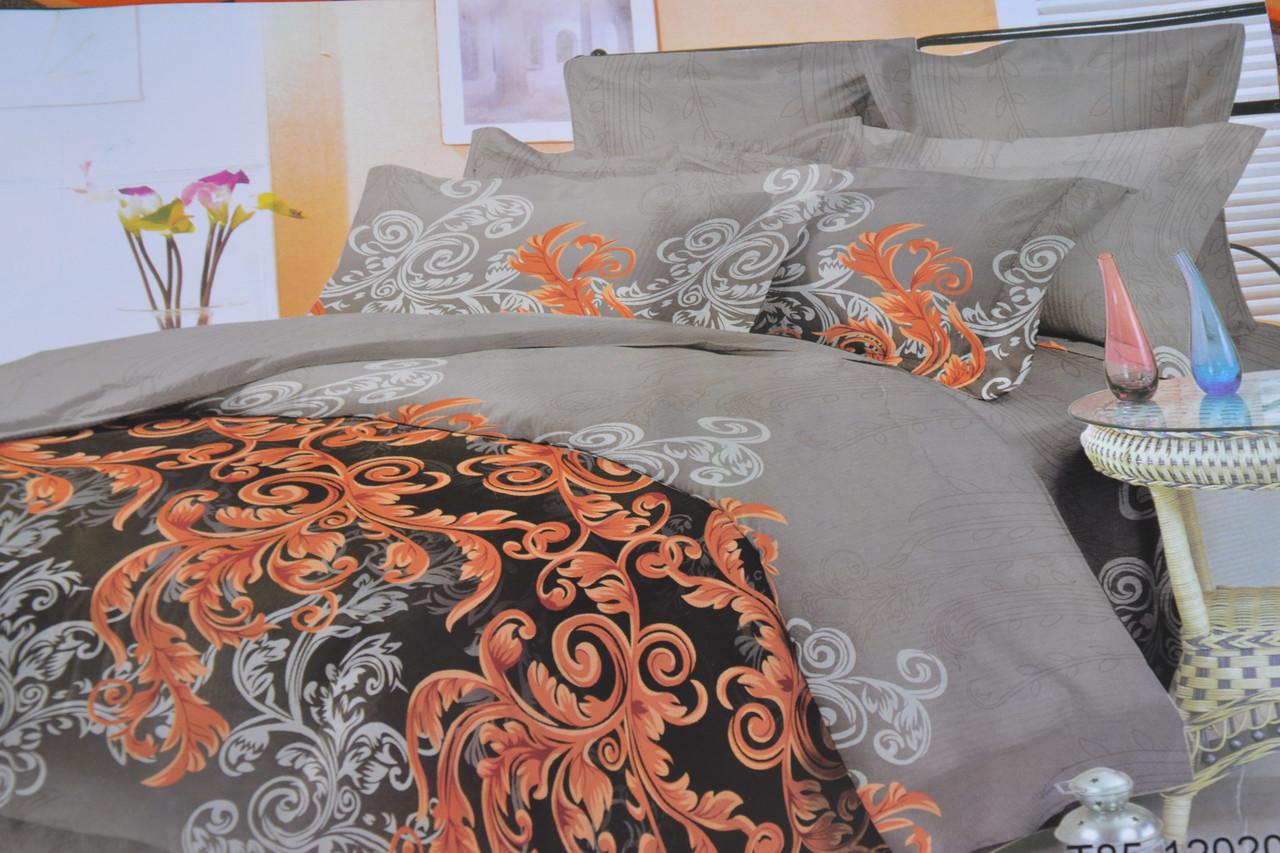 Полуторное постельное (AN151/601)