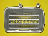 Теплообменник первичный (основной) 950.10.10.00 Termet MiniMax turbo, фото 6