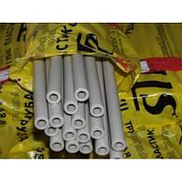 STR труба для горячей воды 20 PN20