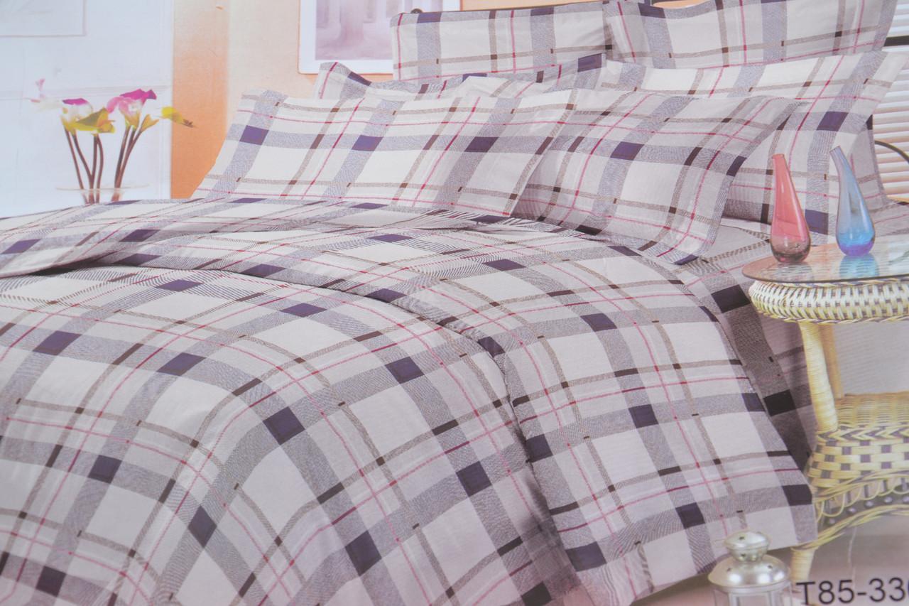 Двуспальное постельное белье (AN201/600)