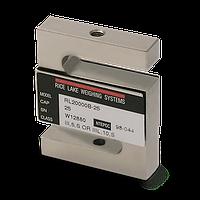 S-образный датчик серии RL20000