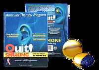 Магнит против курения ZERO SMOKE