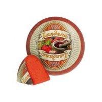 Сыр Landana Red Pesto,Одсса