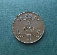 Монеты России,СССР,РСФСР