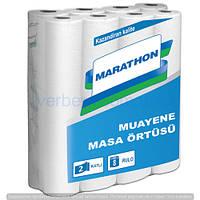 PRO service Marathon простыни медицинские Extra, 8 рулонов
