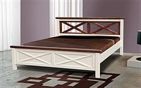 Кровать Нормандия 1.6