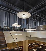 Интерьерный подвесной светильник Vibia, фото 1